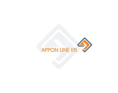 Appon