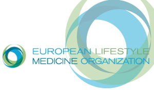 European Lifestyle Medicine Organisation