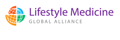 Lífestyle Medicine Global Alliance
