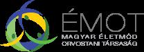 EMOT logo